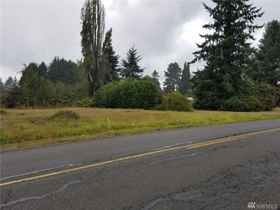 5106 Freeman Rd E , Fife, WA - USA (photo 3)