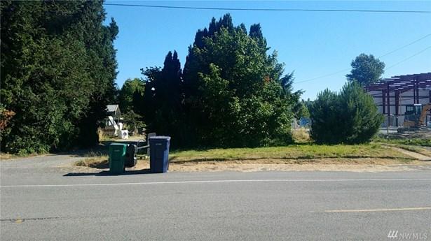 264 County Line Rd Sw , Pacific, WA - USA (photo 4)