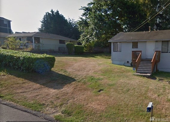 1203 N 33rd Place , Renton, WA - USA (photo 2)
