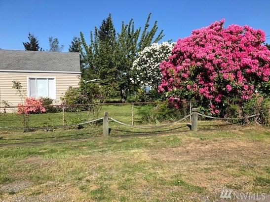 10217 40th Ave Sw , Seattle, WA - USA (photo 2)