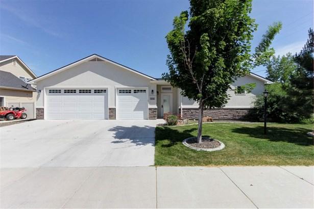 8230 W Tether St , Boise, ID - USA (photo 1)