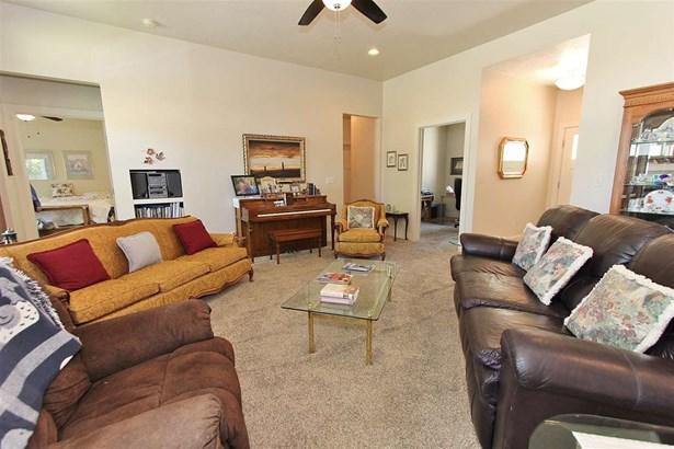 8230 W Tether St , Boise, ID - USA (photo 4)
