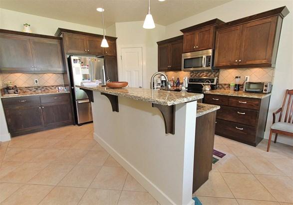 8230 W Tether St , Boise, ID - USA (photo 5)