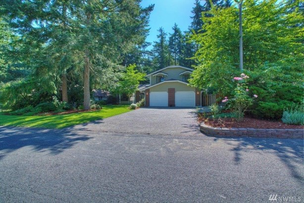 16519 89th Ave E , Puyallup, WA - USA (photo 2)