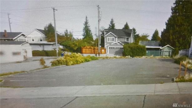 4409 4413 6th Ave , Tacoma, WA - USA (photo 1)