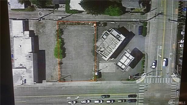 4409 4413 6th Ave , Tacoma, WA - USA (photo 2)