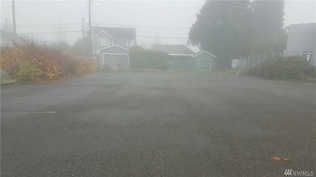 4409 4413 6th Ave , Tacoma, WA - USA (photo 3)