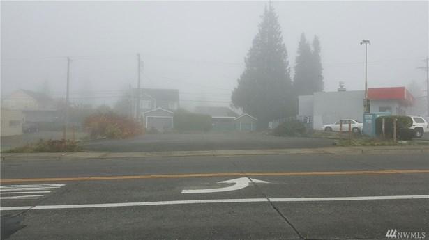 4409 4413 6th Ave , Tacoma, WA - USA (photo 4)