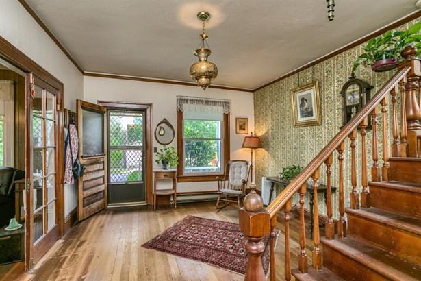 193 Morton St , Ashland, OR - USA (photo 3)