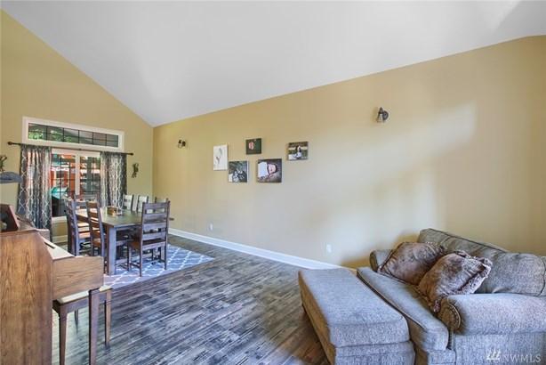 1125 14th Place Sw , North Bend, WA - USA (photo 3)