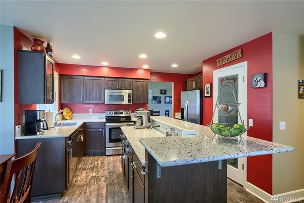 1125 14th Place Sw , North Bend, WA - USA (photo 4)