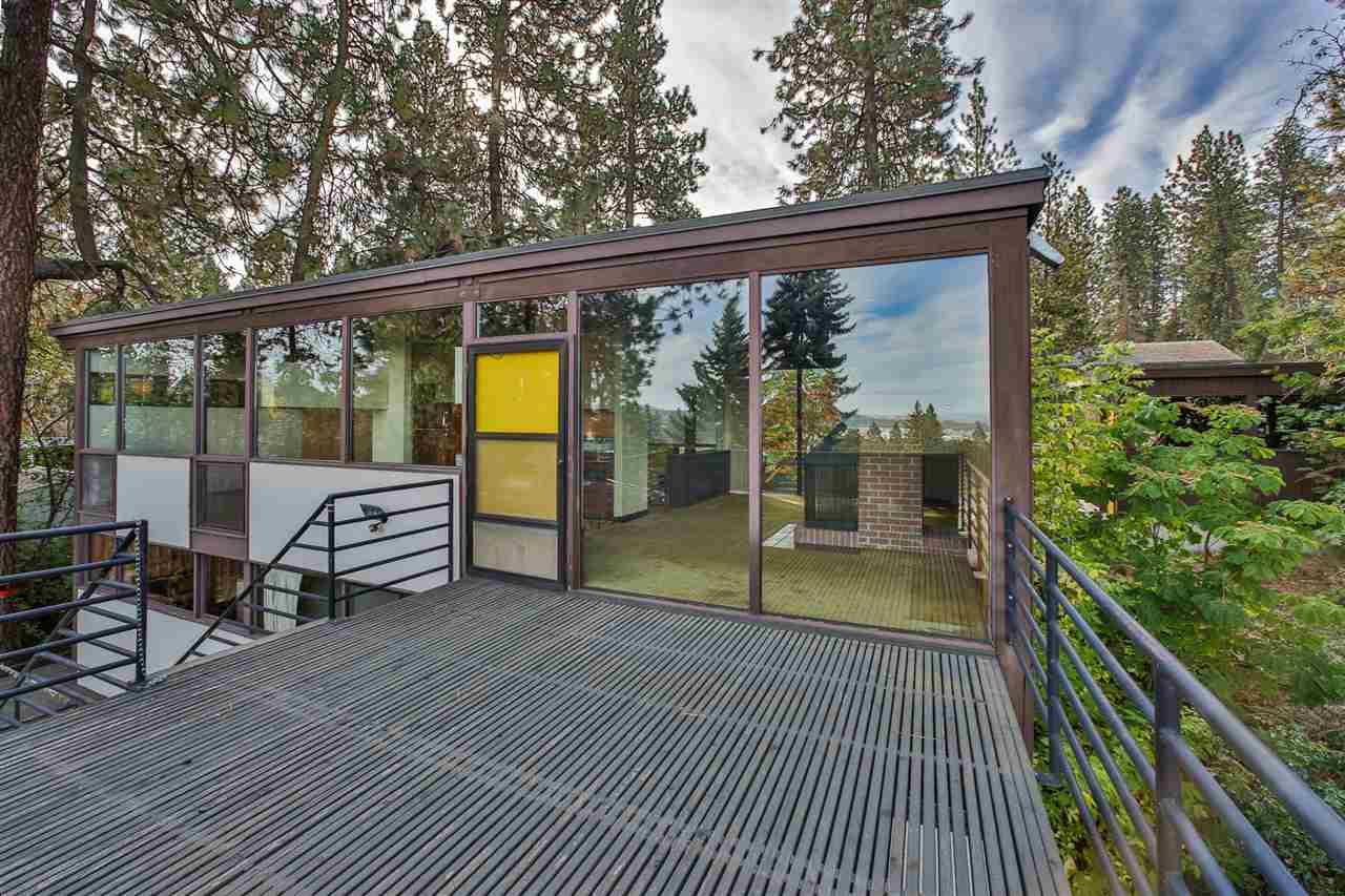 3717 E 17th Ave , Spokane, WA - USA (photo 1)