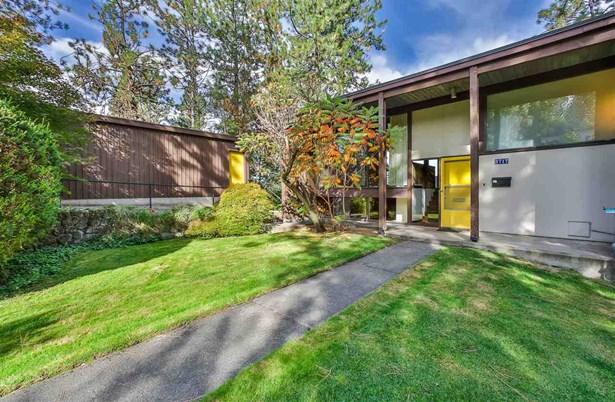 3717 E 17th Ave , Spokane, WA - USA (photo 3)
