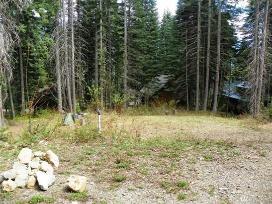 150 Mountain Home Lane , Easton, WA - USA (photo 1)