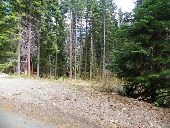 150 Mountain Home Lane , Easton, WA - USA (photo 3)