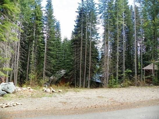 150 Mountain Home Lane , Easton, WA - USA (photo 5)