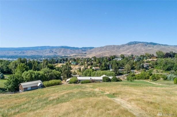 3613 Mcmullan Rd , Wenatchee, WA - USA (photo 2)