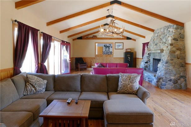 3613 Mcmullan Rd , Wenatchee, WA - USA (photo 5)