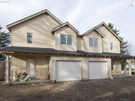 1152 Se Oak St , Hillsboro, OR - USA (photo 4)