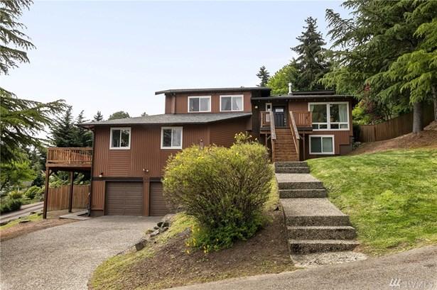 8123 S 121st St , Seattle, WA - USA (photo 2)