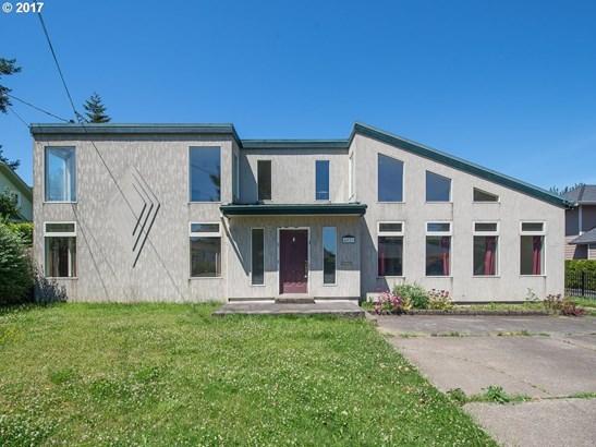 4021 Ne 105th Ave , Portland, OR - USA (photo 1)