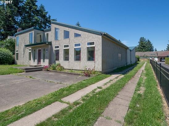 4021 Ne 105th Ave , Portland, OR - USA (photo 2)