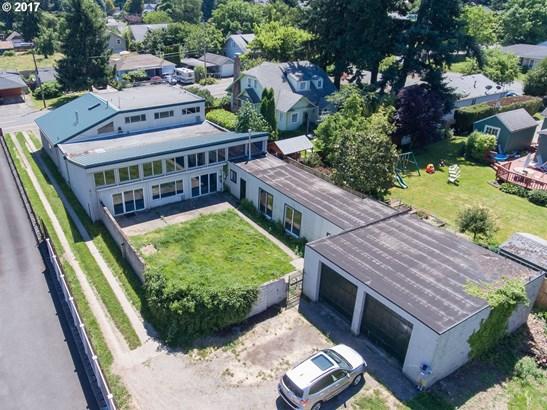 4021 Ne 105th Ave , Portland, OR - USA (photo 3)