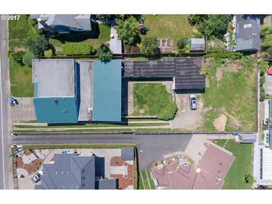 4021 Ne 105th Ave , Portland, OR - USA (photo 4)