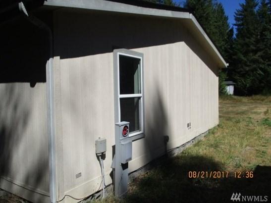 684 Peter Hagen Rd W , Seabeck, WA - USA (photo 4)