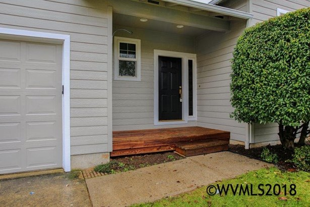 1140 Merlin Ct Nw , Salem, OR - USA (photo 2)