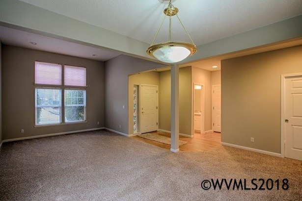 1140 Merlin Ct Nw , Salem, OR - USA (photo 3)