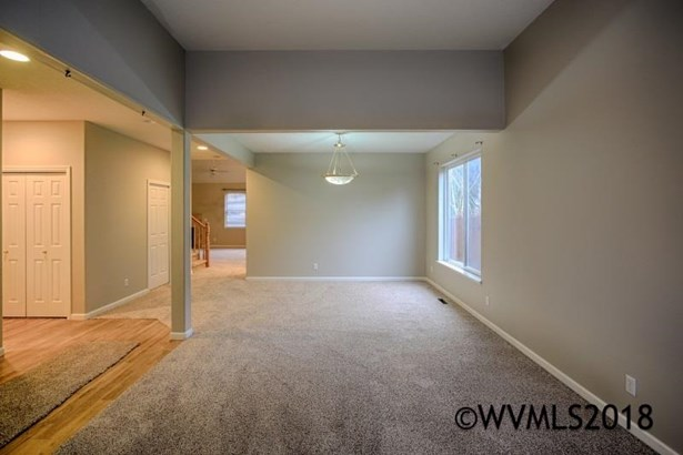 1140 Merlin Ct Nw , Salem, OR - USA (photo 5)