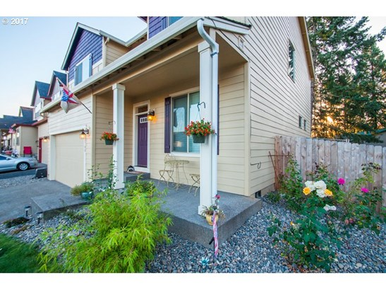 58700 Noble Rd , St. Helens, OR - USA (photo 1)