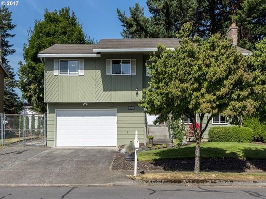 3863 Ne Rene Ave , Gresham, OR - USA (photo 3)