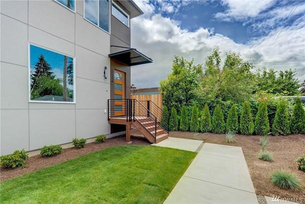 11116 Cornell Ave S , Seattle, WA - USA (photo 2)