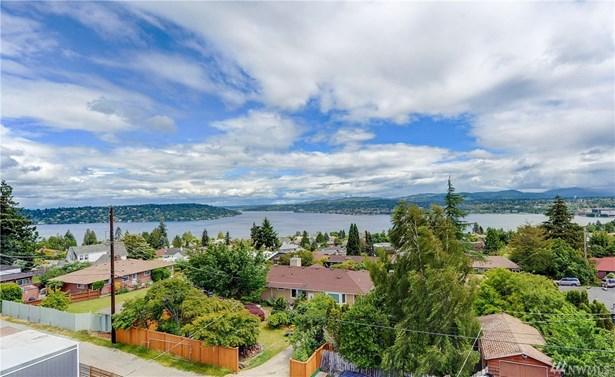 11116 Cornell Ave S , Seattle, WA - USA (photo 4)