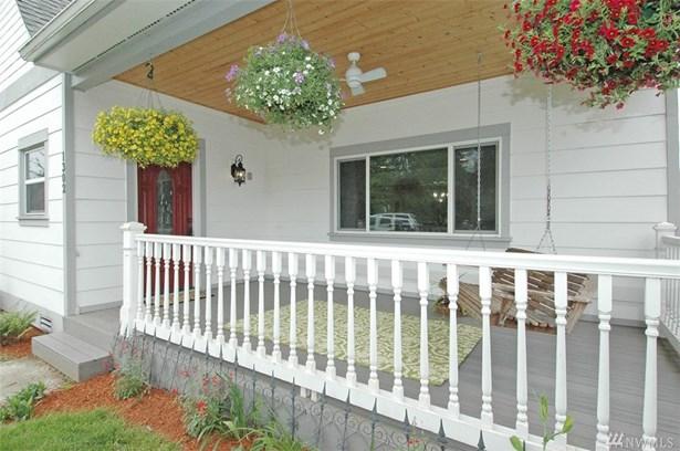 1302 North St , Sumner, WA - USA (photo 2)