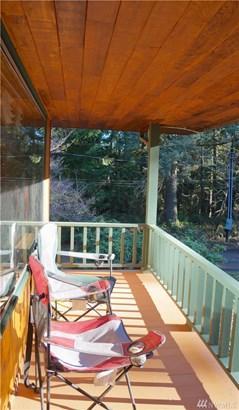 649 Sw Berry Lake Rd , Port Orchard, WA - USA (photo 2)