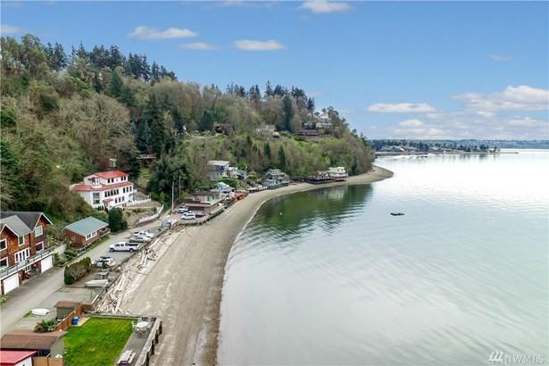 6627 Whitman St Ne , Tacoma, WA - USA (photo 4)