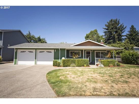 15111 Se Caruthers St , Portland, OR - USA (photo 1)
