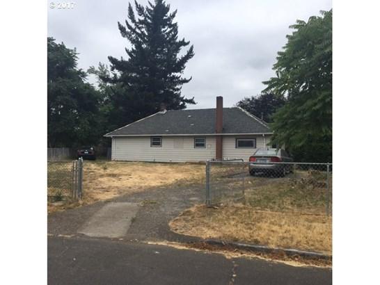 2355 Se 146th Ave , Portland, OR - USA (photo 1)
