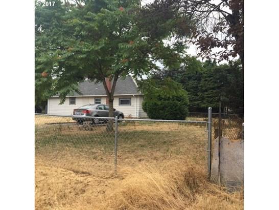 2355 Se 146th Ave , Portland, OR - USA (photo 2)