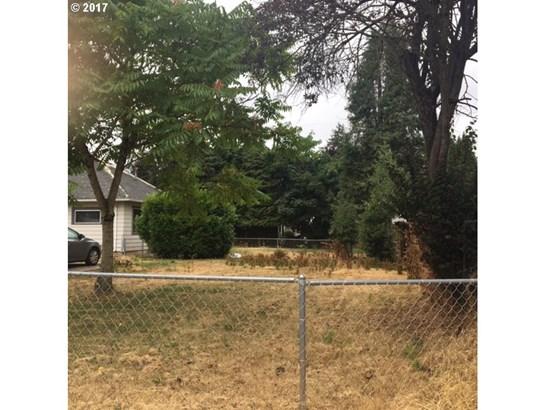 2355 Se 146th Ave , Portland, OR - USA (photo 3)