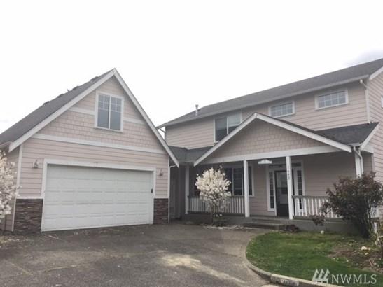 1602 Peach Park Lane Nw , Puyallup, WA - USA (photo 1)