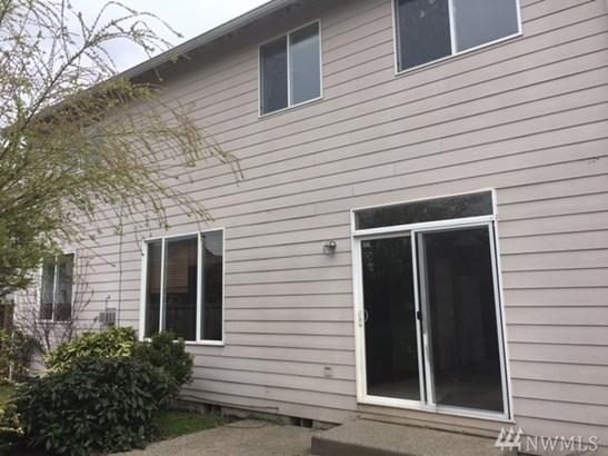 1602 Peach Park Lane Nw , Puyallup, WA - USA (photo 2)