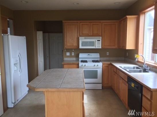 1602 Peach Park Lane Nw , Puyallup, WA - USA (photo 3)