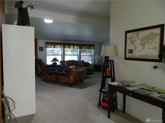 211 E Bluff Dr , Port Angeles, WA - USA (photo 4)