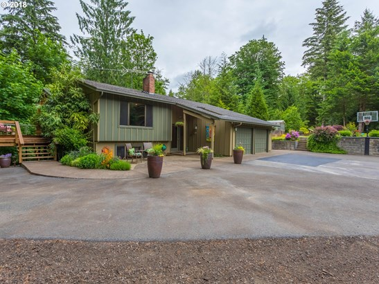 17949 Moonbeam Dr , Sandy, OR - USA (photo 1)