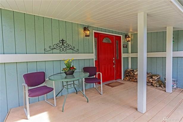 14272 American Place Se , Port Orchard, WA - USA (photo 2)