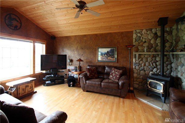 441 Pheasant Place , Cle Elum, WA - USA (photo 2)